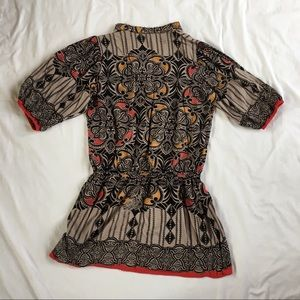 Angie Tops - Angie size large tunic